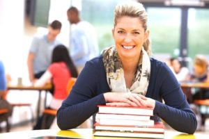 The state of adult learning and literacy in Canada